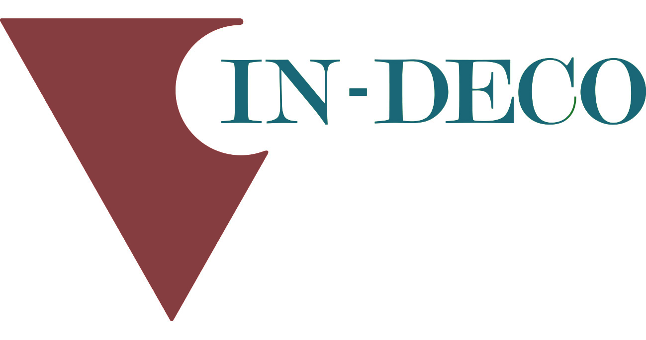 IN-DECO