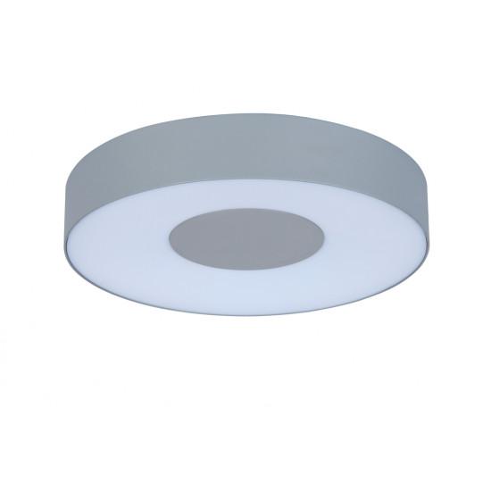 LUTEC ublo 6348101112  Φωτιστικό Οροφής - Τοίχου Εξωτερικού Χώρου