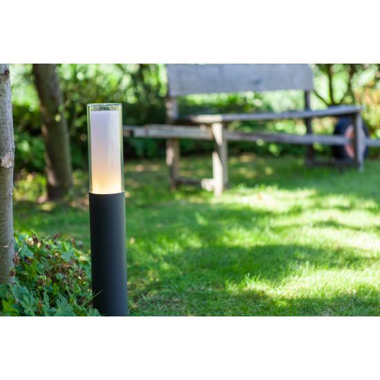 LUTEC dropa 7200501118 Στήλος Κήπου Η:590