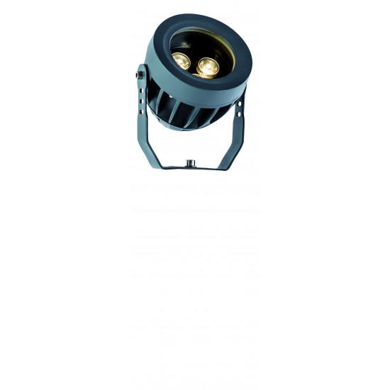 Viokef ERMIS 4205000  Εξωτ. Χώρου Προβολέας D:100