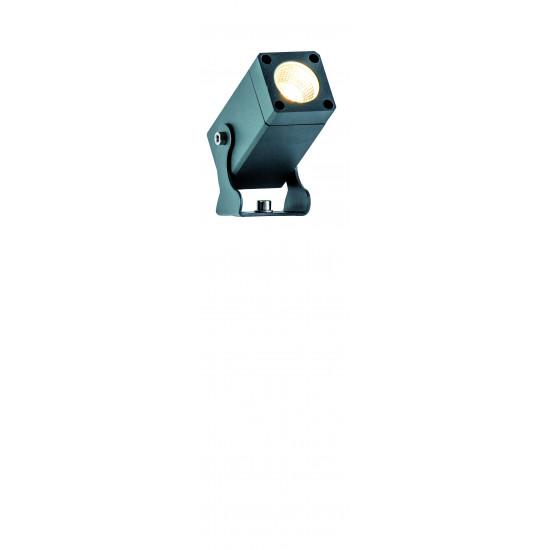 Viokef ARIS 4205300  Προβολέας Εξωτ. Χώρου L35X35