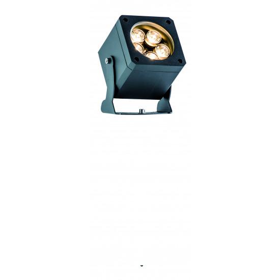 Viokef ARIS 4205400  Προβολέας Εξωτ. Χώρου L81X81