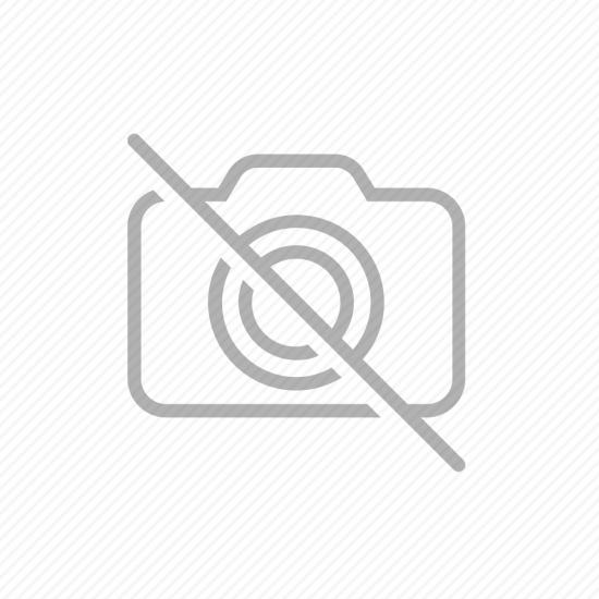 Viokef 00/4223 Κουτί Εντιχοισμού